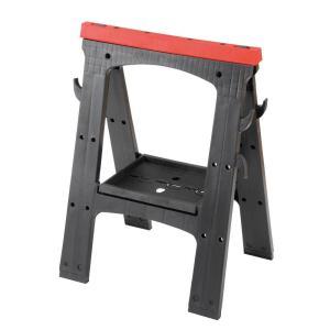 折畳み作業台スタンド KM−HL4020B