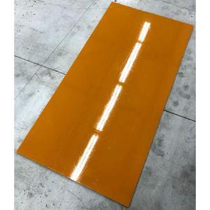 K+BUILD 針葉樹型枠塗装合板 12mm厚 3×6尺 F☆☆☆|komeri
