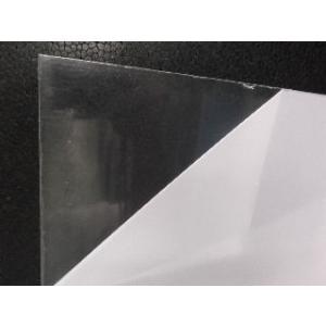 ポリカーボネ−ト板 クリア 1820×910×4mm