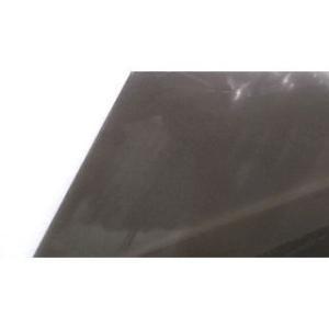 ポリカーボネ−ト板 ブラウン 1820×910×2mm