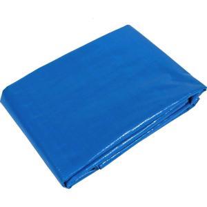 #3000 ブルーシート 3.6×5.4用PC