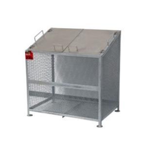 ごみボックス 330リットル GB−330L|komeri