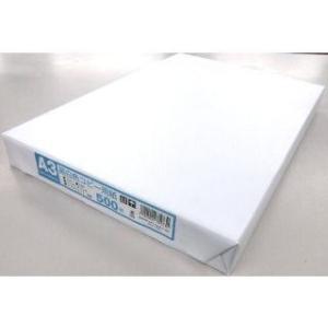 コピー用紙 A3 500枚入 5個セット|komeri