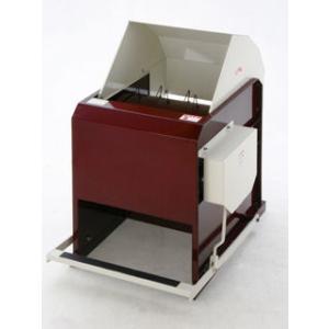 小型脱穀機ペダル式 MR−400BW|komeri