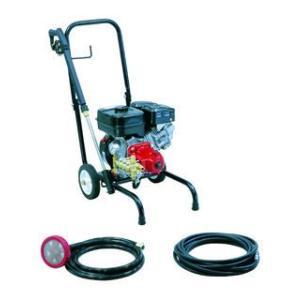 高圧洗浄機 GSW15C|komeri