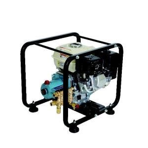 TSW12H 丸山高圧洗浄機|komeri