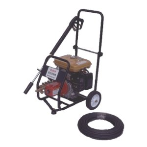 エンジン式高圧洗浄機 MKW1010BC−BC−1|komeri