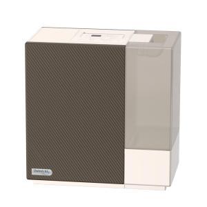 ダイニチハイブリッド加湿器 HD−RX716(T) 木造12畳 ブラウン|komeri