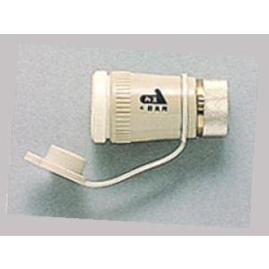 カチット JG−401C|komeri