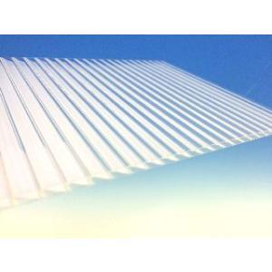 ブラインドカーボ ホワイト 横目 3×6 4mm 5個セット|komeri