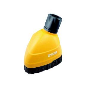 リョービ 高圧洗浄機 AJP−1620 オリジナルセット|komeri|04