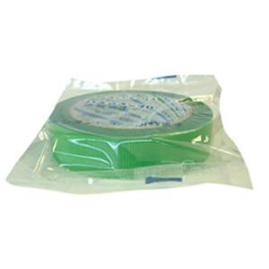 パイオラン 養生テープ 緑 25×25の関連商品1