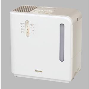 気化ハイブリッド加湿器 ARK−700Z−N ゴールド komeri