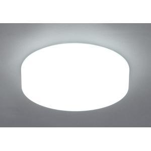 LED小型シーリングライト 2000lm 昼白色相当SCL20N−HL|komeri