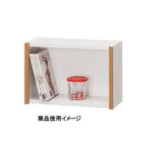 ※お客様組立商品です。  壁をおしゃれに有効活用できる壁掛けラックシリーズです。