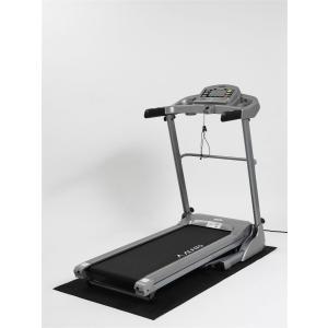 アルインコ ランニングマシン1015 AFR1015|komeri