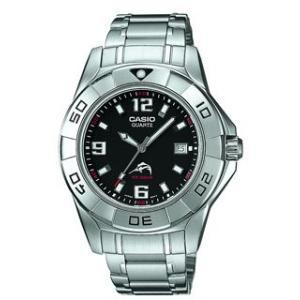 カシオ 腕時計 MDV−100D−1AJF|komeri