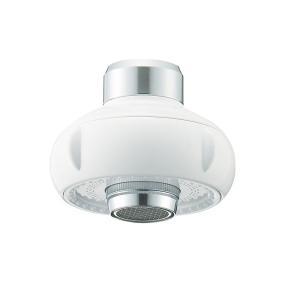 PM252-13 切替シャワーの関連商品1
