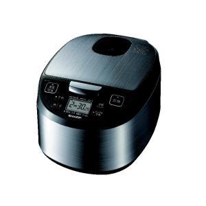 シャープ マイコン炊飯器 KS―S10JS 5.5合