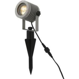 ホームEXアップライトソーラー LGS−EX03S komeri