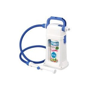 かんたん液肥希釈キット:GHZ101N41の関連商品3