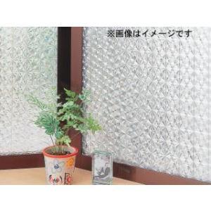 窓飾りシート 92cm丈×90cm巻 GLC-9206の商品画像