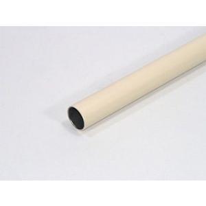 イレクターパイプ H−4000 S アイボリー 5個セット|komeri