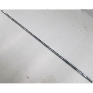 イレクターパイプ H−2000 S ガーデニンググリーン 5個セット komeri