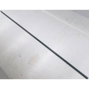 イレクターパイプ H−2500 S ガーデニンググリーン 5個セット|komeri