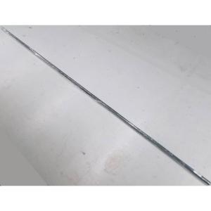 イレクターパイプ H−3000 S ガーデニンググリーン 5個セット|komeri