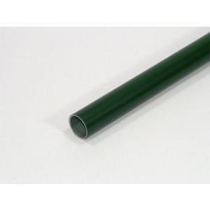 イレクターパイプ H−4000 S ガーデニンググリーン 5個セット|komeri