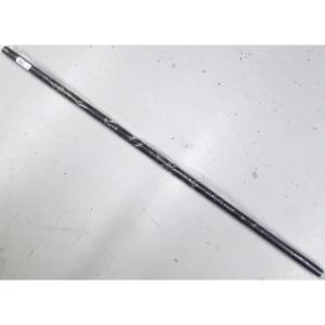 イレクターパイプ H−1200 S ブラック 5個セット|komeri