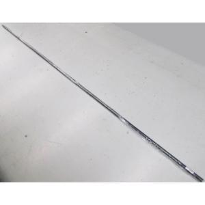 イレクターパイプ H−3000 S ブラック 5個セット|komeri
