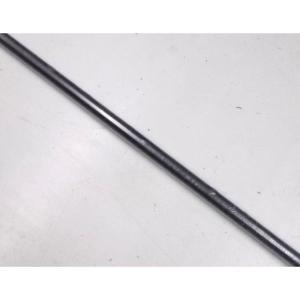 42パイイレクターパイプ HL4−1800 S ブラック 3個セット komeri