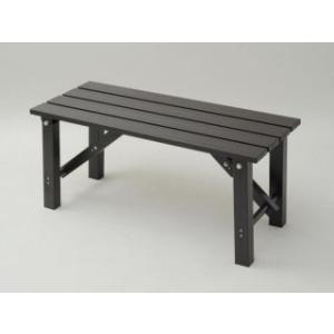 折り畳み縁台 OLE−90