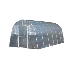 菜園ハウス H−2748型 (約3.8坪タイプ)|komeri