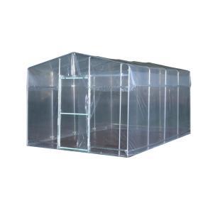 移動式菜園ハウス BH−33|komeri
