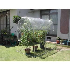 トマトの屋根べース付 BNT−18|komeri