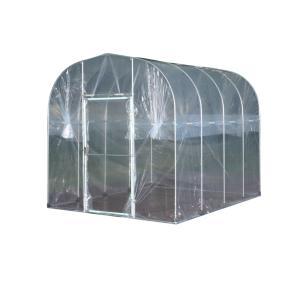 移動式菜園ハウス BH−2227|komeri