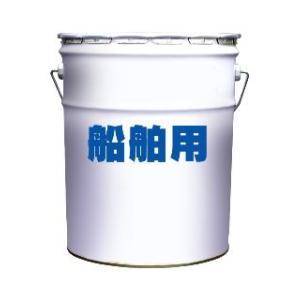 コスモマリン スーパーマルチX CD 15W40 20L|komeri