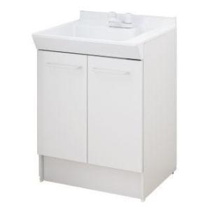 LIXIL 洗面化粧台用洗面台 V1N−600N/VP1H 寒冷地用|komeri