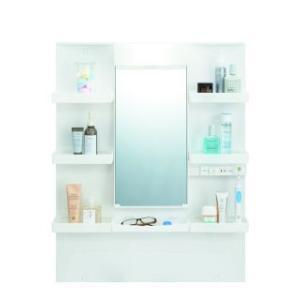 LIXIL 洗面化粧台用ミラー MV1−751Y|komeri