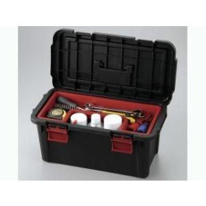 ASTAGE ツールボックス ST490|komeri