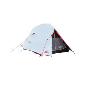 コールマン テント クイックアップドーム/S+|komeri