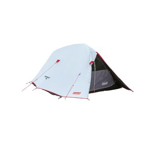 コールマン テント クイックアップドーム/W+|komeri