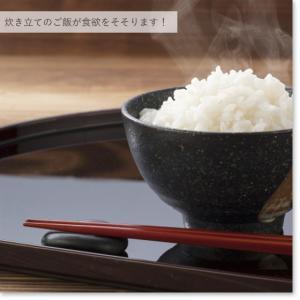 お米25kg 特別栽培米新潟産こしいぶき玄米 25kg/白米4.5kg×5 30年産 送料無料(一部地域を除く) うるち米|komeya|07