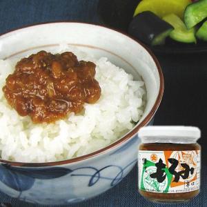 【ご飯のおとも】もろみ辛口(360ml)|komeyaookura