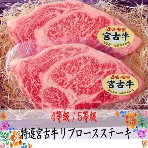 ※※※※池田冷凍食品Yahoo!店にご来店いただきましてありがとうございます※※※※  【赤身と脂身...