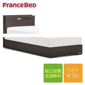 サイズ:横幅155cm×長さ211.1cm×高さ82cm×フレームの高さ26cm 生産地:日本製  ...