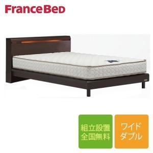 サイズ:横幅159cm×長さ212cm×高さ72.3cm×フレームの高さ22.5cm 生産地:日本製...